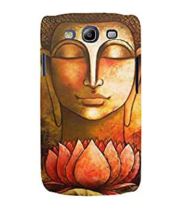PrintVisa Designer Back Case Cover for Samsung Galaxy S3 I9300 :: Samsung I9305 Galaxy S Iii :: Samsung Galaxy S Iii Lte (Painitings Watch Cute Fashion Laptop Bluetooth )