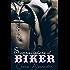 Sopravvivere al Biker