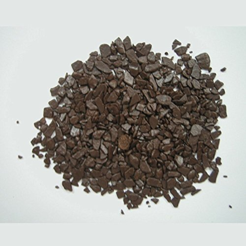 scagliette Chocolat Fondant 55g