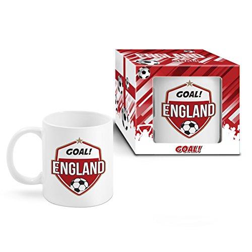 Taza de fútbol de Inglaterra