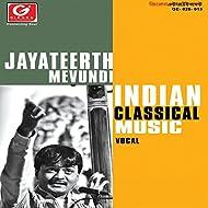 Indian Classical Music, Vol. 6