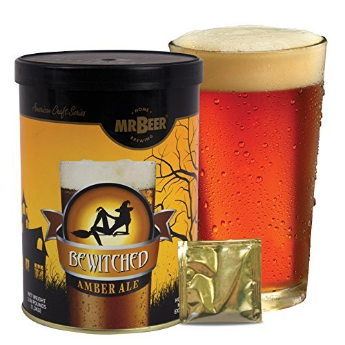 mr-beer-bewitched-amber-ale-homebrewing-craft-beer-refill-kit-by-mr-beer