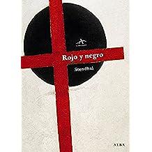 Rojo y negro (Clásica Maior)