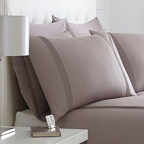 j-por-jasper-conran-color-crema-mason-oxford-funda-de-almohada-par-algodon-natural-pair-of-oxford-pi