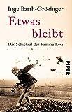 ISBN 9783492309905