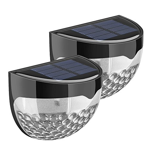 2-pack-solar-fence-lights-topop-6-led-solar-powered-security-lightswaterproof-outdoor-solar-powered-