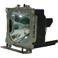 Aurabeam 3m MP8775lampada di ricambio per proiettore con