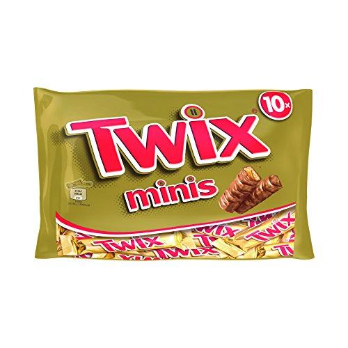 twix-minis-chocolat-au-lait-biscuit-caramel-230g-pack-de-22