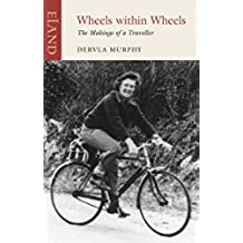 Wheels within Wheels: The Makings of a Traveller