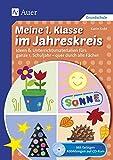 ISBN 3403079805