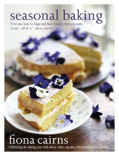 seasonal-baking-celebrating-the-baking-year-with-classic-cakes-cupcakes-biscuits-and-delicious-treat