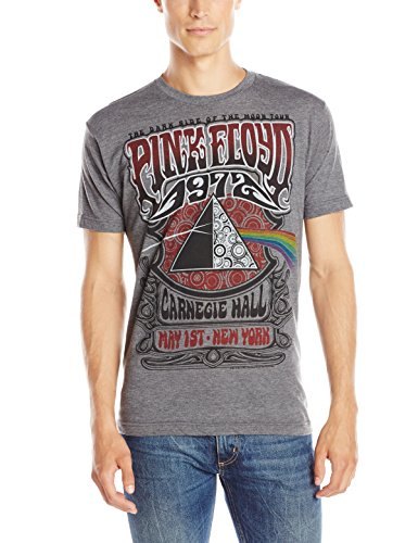 liquid-blue-mens-pink-floyd-carnegie-hall-t-shirt-grey-small