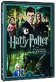 Harry Potter Y La Orden Del Fénix. Nueva Carátula [DVD]