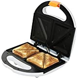 Aditya Overseas™ Deluxe Electric Sandwich Toaster Maker