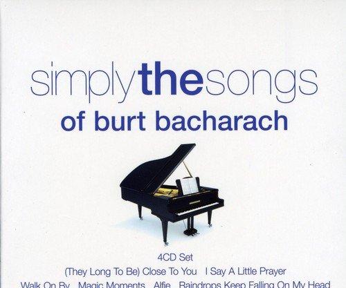 simply-songs-of-burt-bacharach