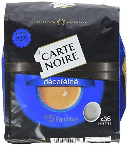 carte-noire-dcafin-n5-36-dosettes-250-g-lot-de-5