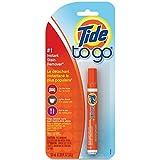 "Procter & Gamble 4.749,8cm Tide To Go""Instant Fleckenentferner Stift"