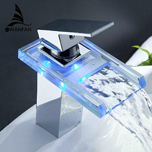tour-meler-nouvelle-luxueux-cascade-3-couleurs-led-devons-de-salle-de-bain-mitigeur-de-lavabo-lavabo