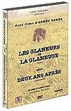 Les Glaneurs et la glaneuse   Varda, Agnès. Metteur en scène ou réalisateur