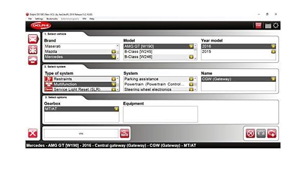 💌 Delphi autocom 2018 software download | 2016 R1 Delphi