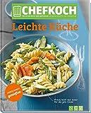 Chefkoch Leichte Küche: Für Sie getestet und empfohlen: Die besten Rezepte von Chefkoch.de