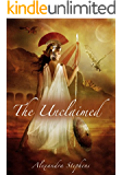 The Unclaimed (University of the Gods Trilogy Book 1) (English Edition)