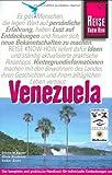 Venezuela (Reise Know-How)