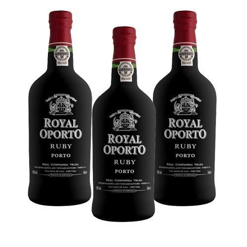 port-wine-royal-oporto-ruby-fortified-wine-3-bottles-case