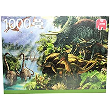 Falcon Wasgij 1000 Jigsaw Puzzle Hy Holidays No 3756 Graham Thompson Sealed