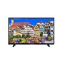 """Vestel 50UD6300 50"""" 127 Ekran 4K Ultra HD LED TV"""
