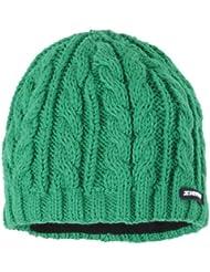 Ziener Mütze Ifendi Hat