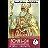 Le Confessioni di Sant'Agostino (I doni della Chiesa)