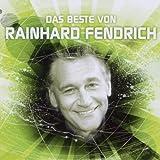 Songtexte von Rainhard Fendrich - Das Beste von Rainhard Fendrich