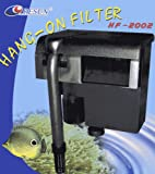 Resun Hang on Filter HF2002