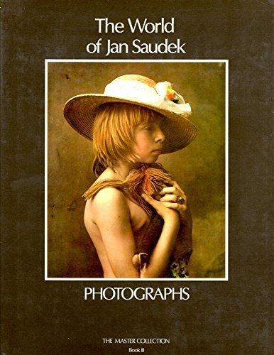 world-of-jan-saudek-by-jan-saudek-1983-11-04