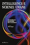 Intelligence e scienze umane. Una disciplina accademica per il XXI secolo