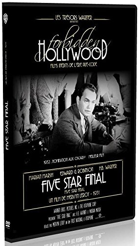 five-star-final-collection-forbidden-hollywood