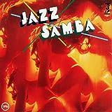 Jazz Samba [3xVinyl]