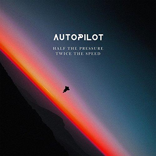 Swallowing an Entire Solar System Autopiloten Autopilot-systeme