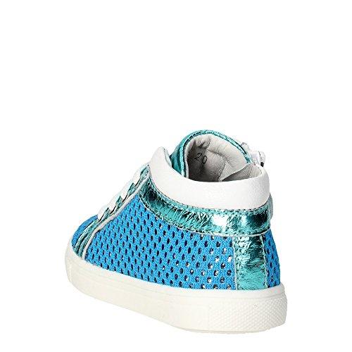 Ciao Bimbi 12002.14 Sneakers Fille Bleu clair