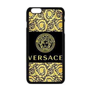 Versace Phone Case Iphone