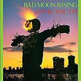 Bad Moon Rising -