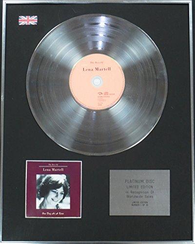 lena-martell-ltd-edtn-cd-platinum-disc-the-best-of
