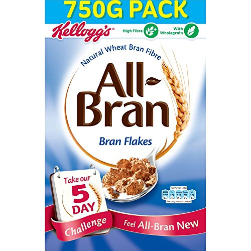 kelloggs-all-bran-bran-flakes-750g