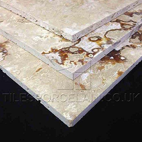 multi-fossil-travertine-tiles-tv1400