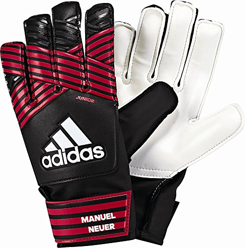 Adidas Ace Junior MN Guantes
