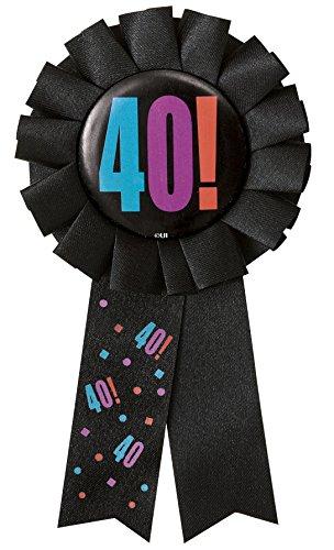 40a Partido Ênico