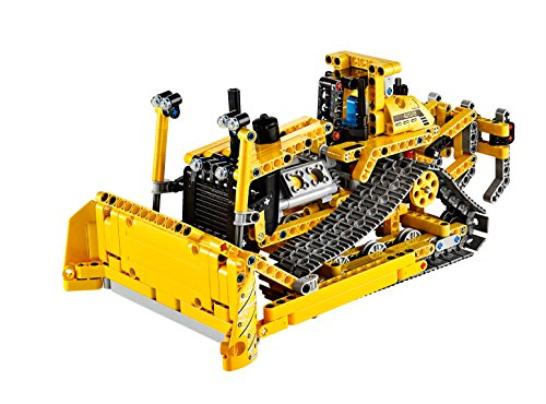 42028 – Bulldozer - 2