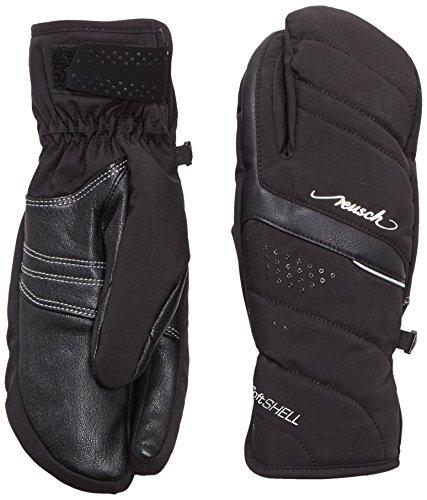 guantes-reusch-adriana-r-tex-xt-lobster-otono-invierno-mujer-color-negro-negro-plateado-tamano-7