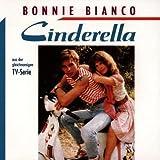 Cinderella - Bonnie Bianco